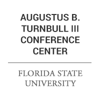 Augustus B. Turnbull III Conference Center
