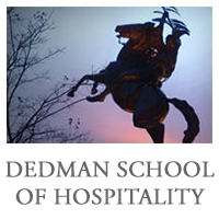 Dedman School of Hospitality