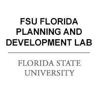 FSU Florida Planning and Development Lab