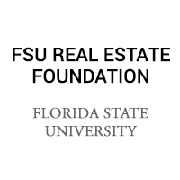 FSU Real Estate Foundation