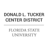 Donald L Tucker Center District